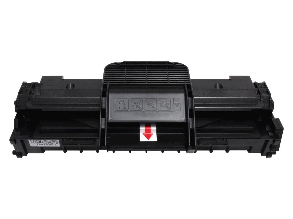 Картридж MAK MLT-D108S 0020525 Black для Samsung ML-1640/1641/1645/2240/2241