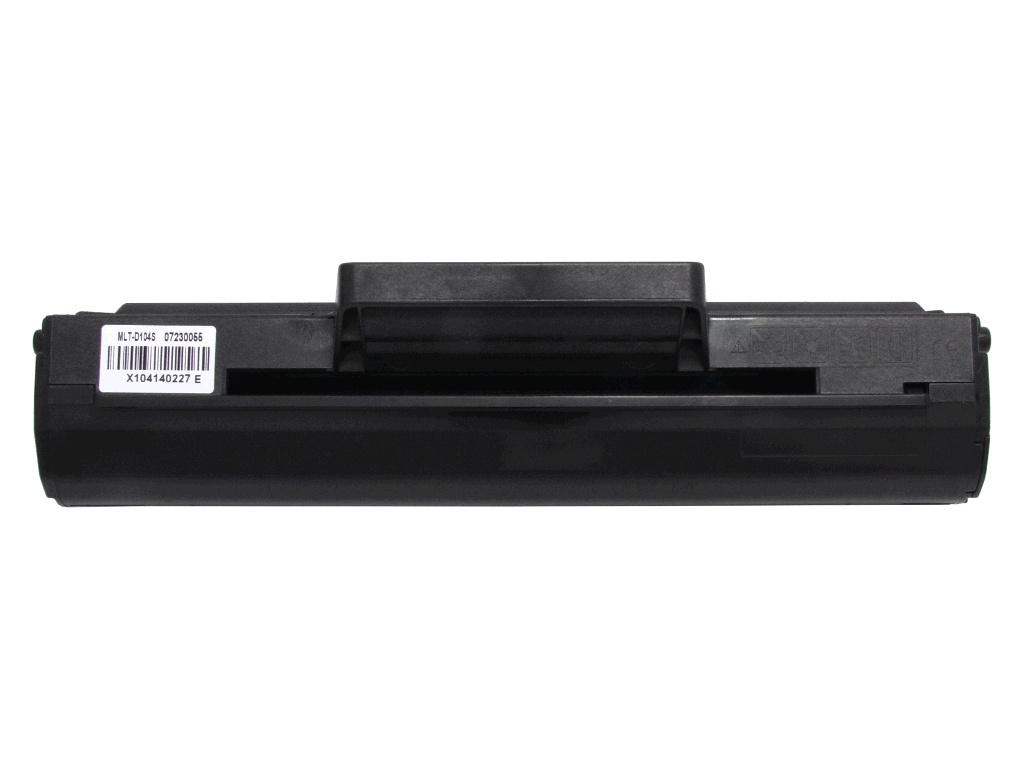 Картридж MAK MLT-D104S 0020580 Black для Samsung ML-1660/1665/1667/1670/1860/1865/1865W/1867/SCX 3200/3205/3205W/3207