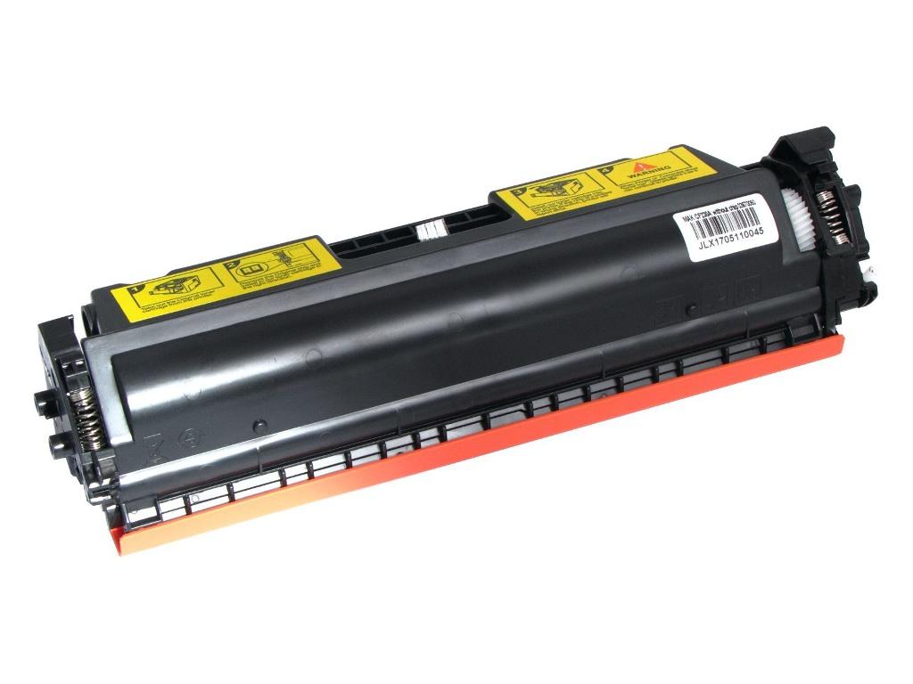 Картридж MAK №30X CF230X 0021118 Black для HP LJ M203dn Pro/M203dw Pro/M227 Pro/M227fwd Pro с чипом