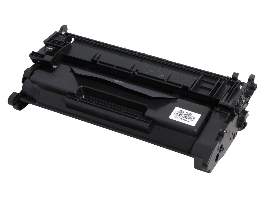 Картридж MAK №26A CF226A 0020607 Black для HP LJ M402d Pro/M402dn Pro/M402n Pro/M426dw Pro