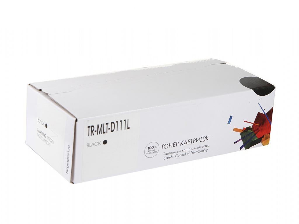 Картридж Target TR-MLTD111Lnv для Samsung Xpress M2020/M2020W/M2070/M2070W/M2070FW