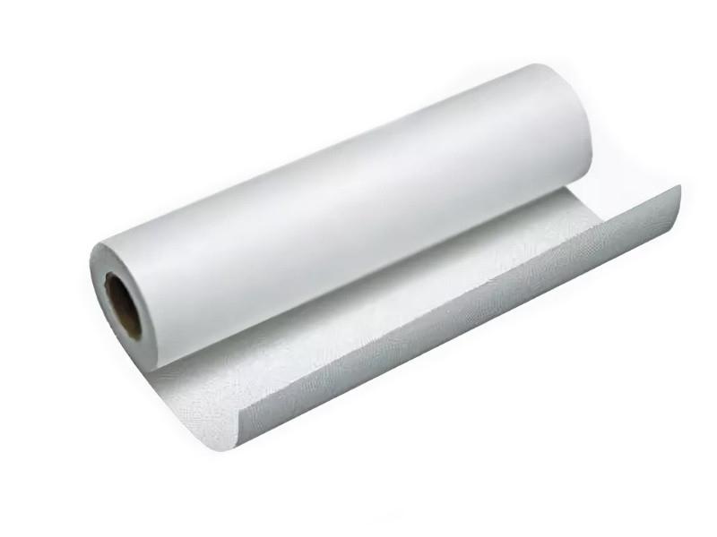 Canon Draft Paper IJM009 75g/m2 841mm x 120m PEFC 7673B011