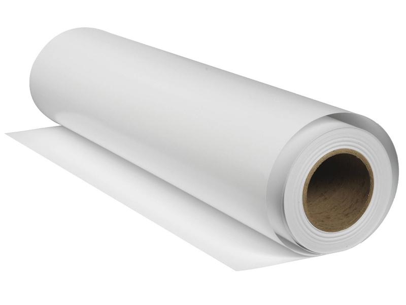 Canon Draft Paper IJM009 75g/m2 594mm x 120m PEFC 7673B010