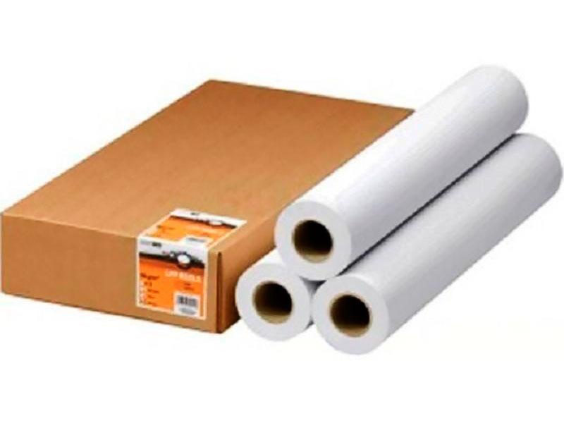 Canon Standard Paper 80g/m2 610mm x 50m 3P PEFC 1569B007