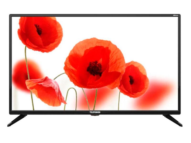 Телевизор TELEFUNKEN TF-LED32S05T2