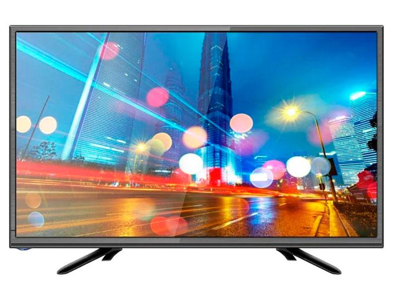 Телевизор Erisson 22FLEK80T2 22