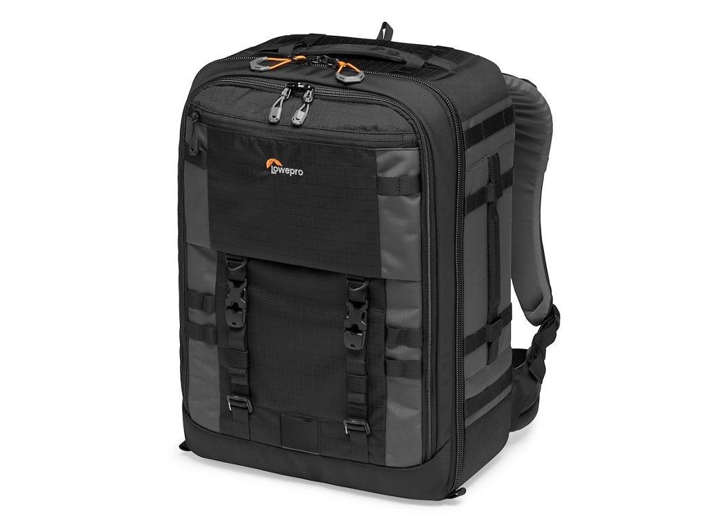 LowePro Pro Trekker BP 450 AW II Grey 97317