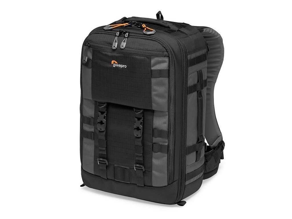 LowePro Pro Trekker BP 350 AW II Grey 97316