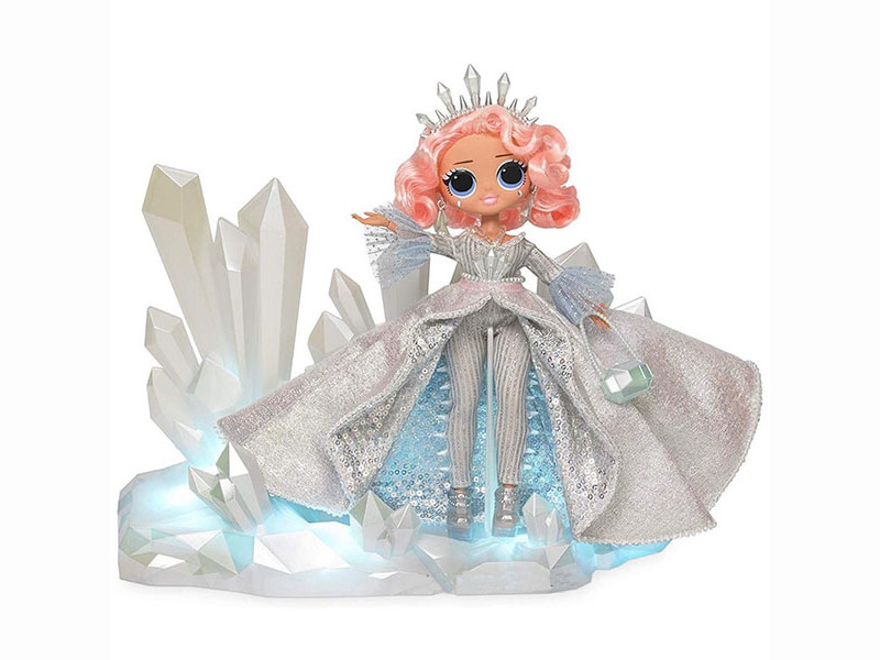 цена Кукла LOL Surprise 559795 онлайн в 2017 году