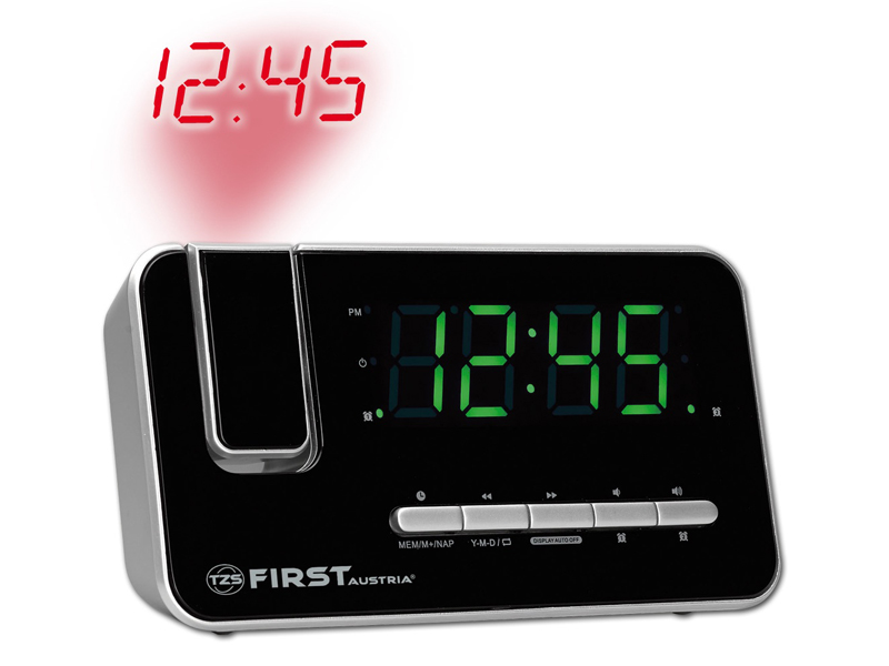 Часы FIRST AUSTRIA FA-2421-7