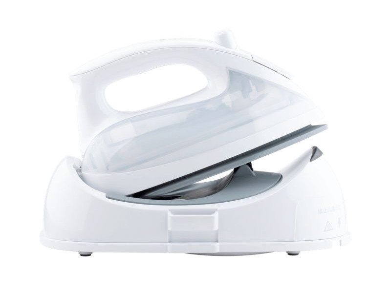 Утюг Xiaomi Lofans Household Cordless Steam Iron White YPZ-7878