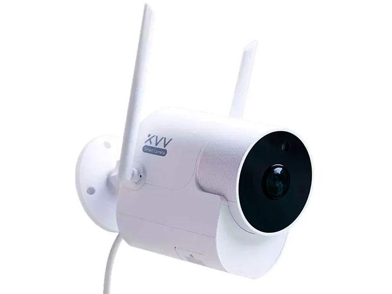 IP камера Xiaomi Xiaovv XVV-1120S-B1