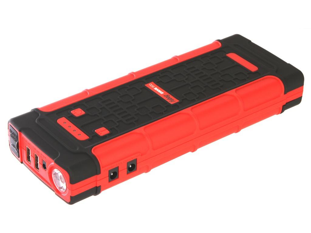 Устройство Fubag Drive 600 38637 Выгодный набор + серт. 200Р!!!