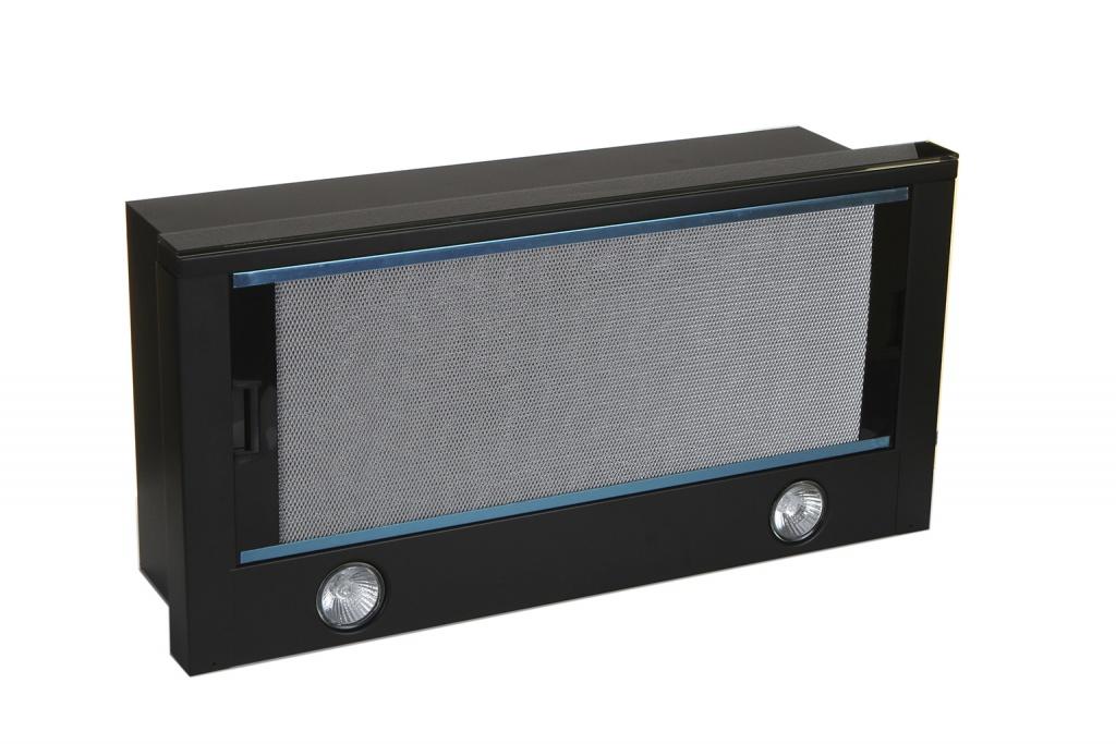 Кухонная вытяжка Cata TF-2003 600 GBK