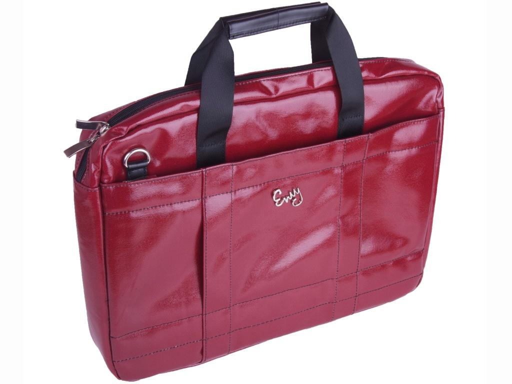 цена на Сумка 15.6 Envy Austin Red 31062