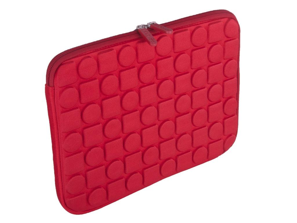 Сумка-чехол 9-10-inch Envy Nekura P10 Red 22177