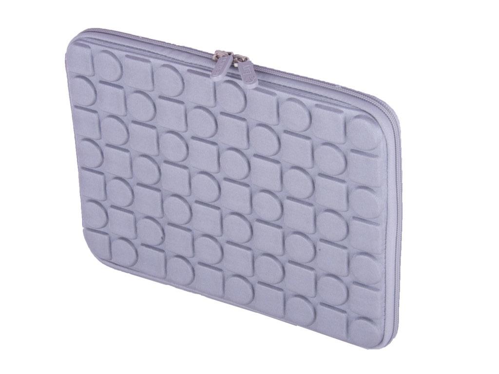 Сумка-чехол 9-10-inch Envy Nekura P10 Grey 22176 — Nekura P10 22176