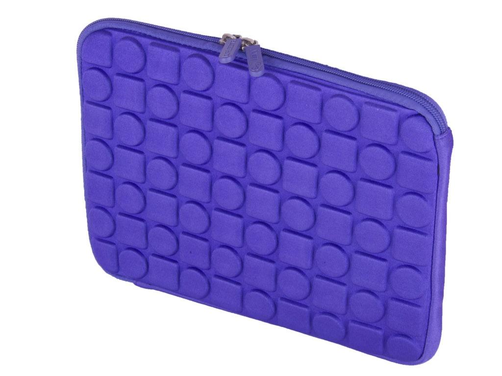 Сумка-чехол 9-10-inch Envy Nekura P10 Purple 22174 — Nekura P10 22174