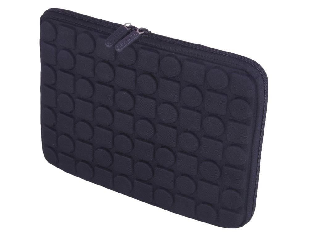 Сумка-чехол 9-10-inch Envy Nekura P10 Black 22170
