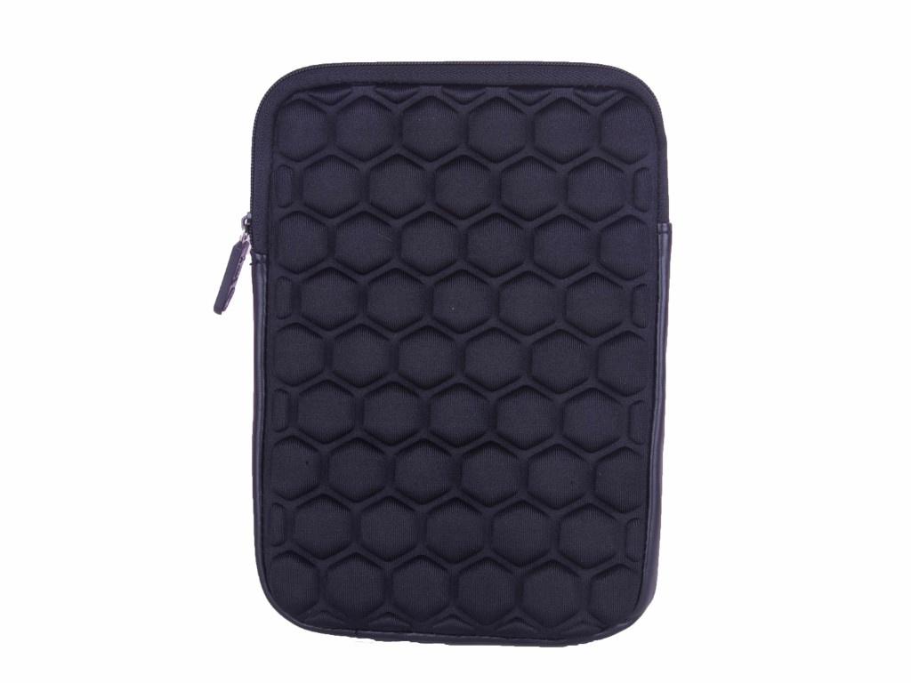 Сумка-чехол 7-8-inch Envy Nekura P8 Black 22130
