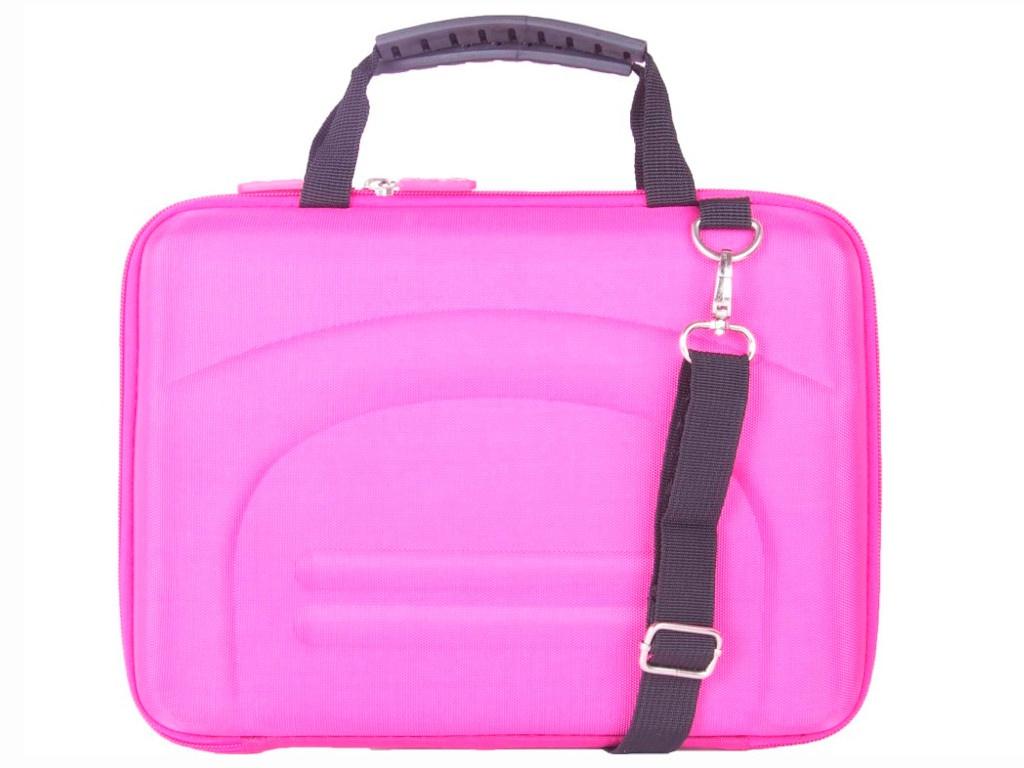 Сумка 10-11-inch Envy Nekura E10 Pink 22102