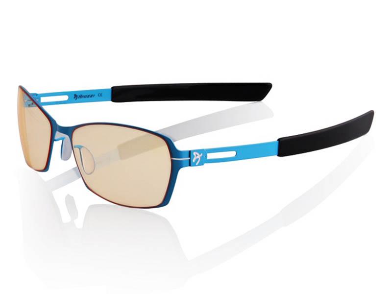 Очки компьютерные Arozzi Visione VX500 Blue
