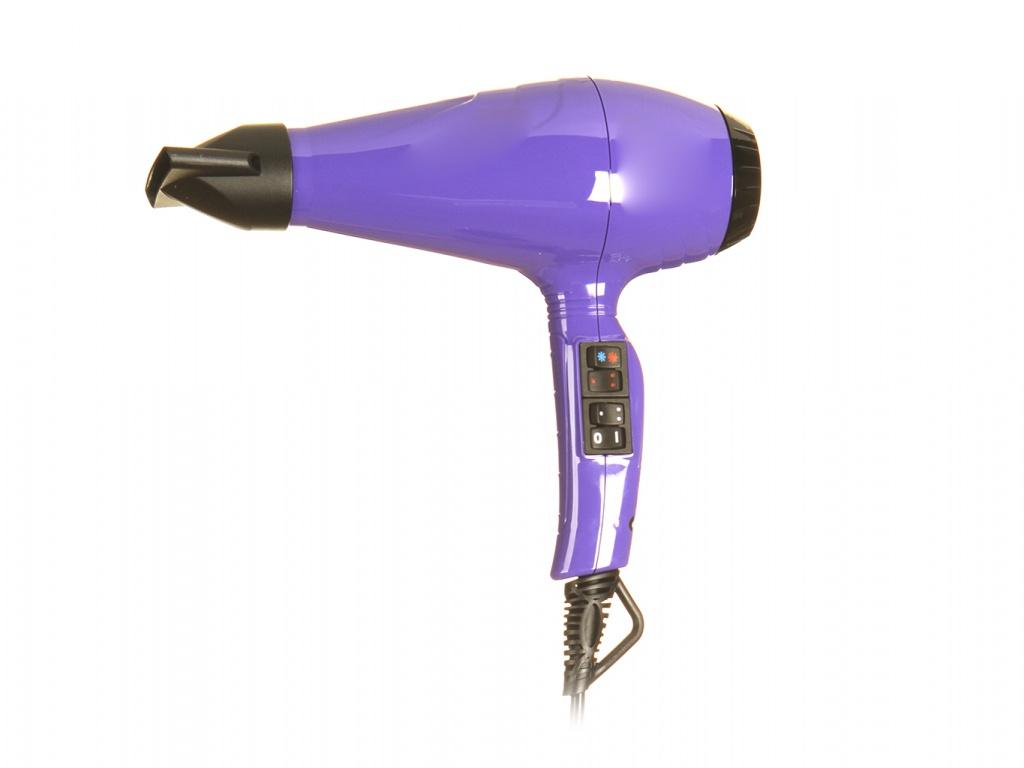 Фен Babyliss Luminoso BAB6360IPE Purple