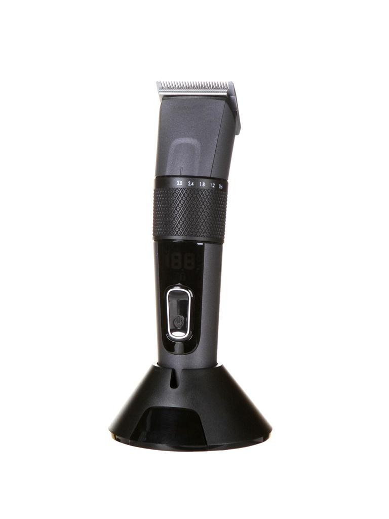 Машинка для стрижки волос Babyliss Pro FX872E
