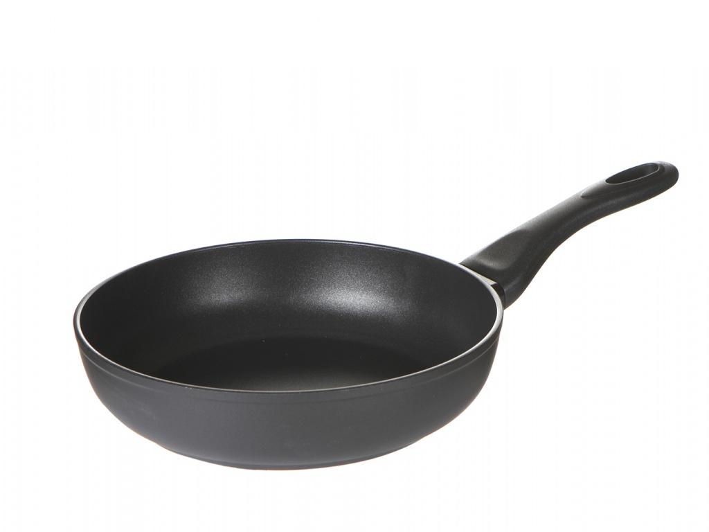 Сковорода Flonal Ind-Action 26cm IN3261