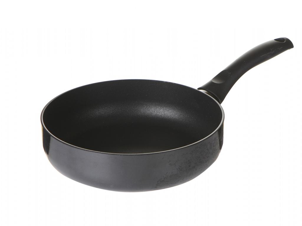 Сковорода Flonal Ind-Action 24cm IN3241