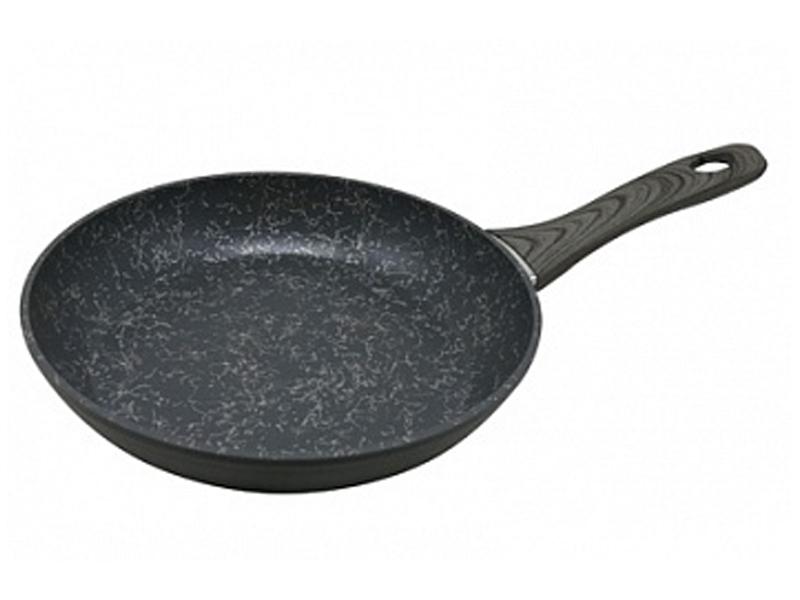 Сковорода Appetite Grey Art 28cm AG2281