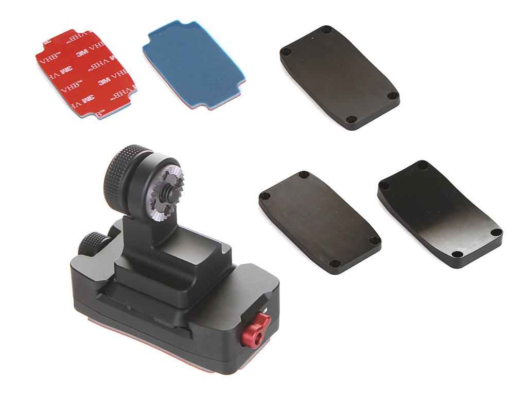 Фото - Аксессуар Крепление для шлема DJI part88 for Osmo аксессуар для упаковки букетик полоска