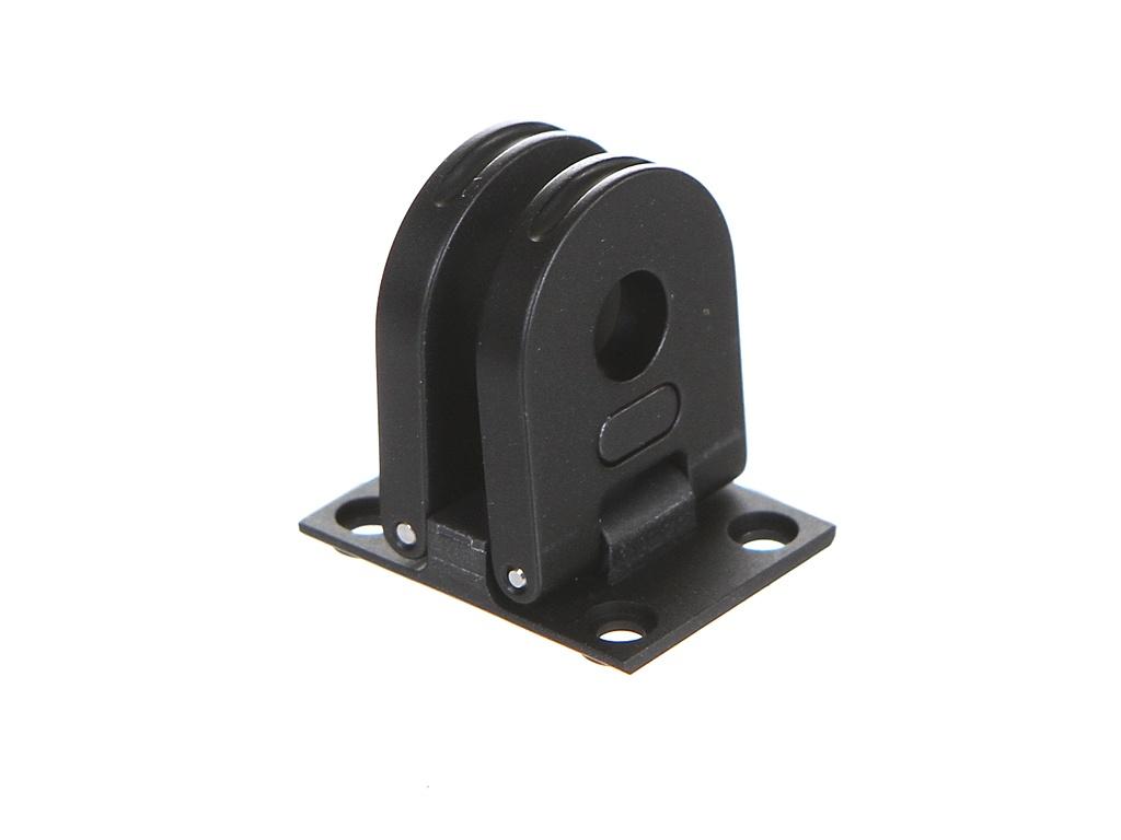 Фото - Аксессуар Крепежное основание GoPro Finger Replacement для Hero 8 / Max AJMFR-001 аксессуар для упаковки бант
