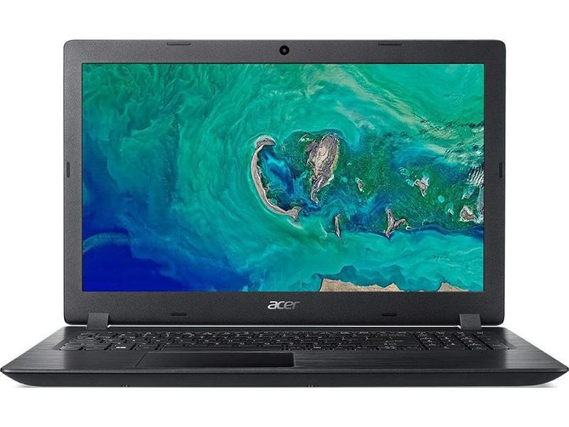 Ноутбук Acer Aspire A315-42-R7N2 NX.HF9ER.02J (AMD Ryzen 3 3200U 2.6GHz/8192Mb/256Gb SSD/AMD Radeon Vega 3/Wi-Fi/Bluetooth/Cam/15.6/1920x1080/Linux)