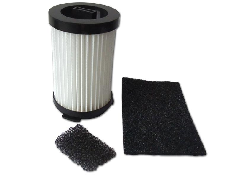 Набор фильтров First Austria FA-500-41 для пылесоса FA-5541