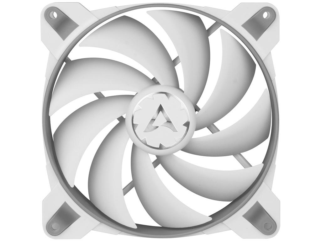 Вентилятор Arctic BioniX F140 Grey-White ACFAN00162A