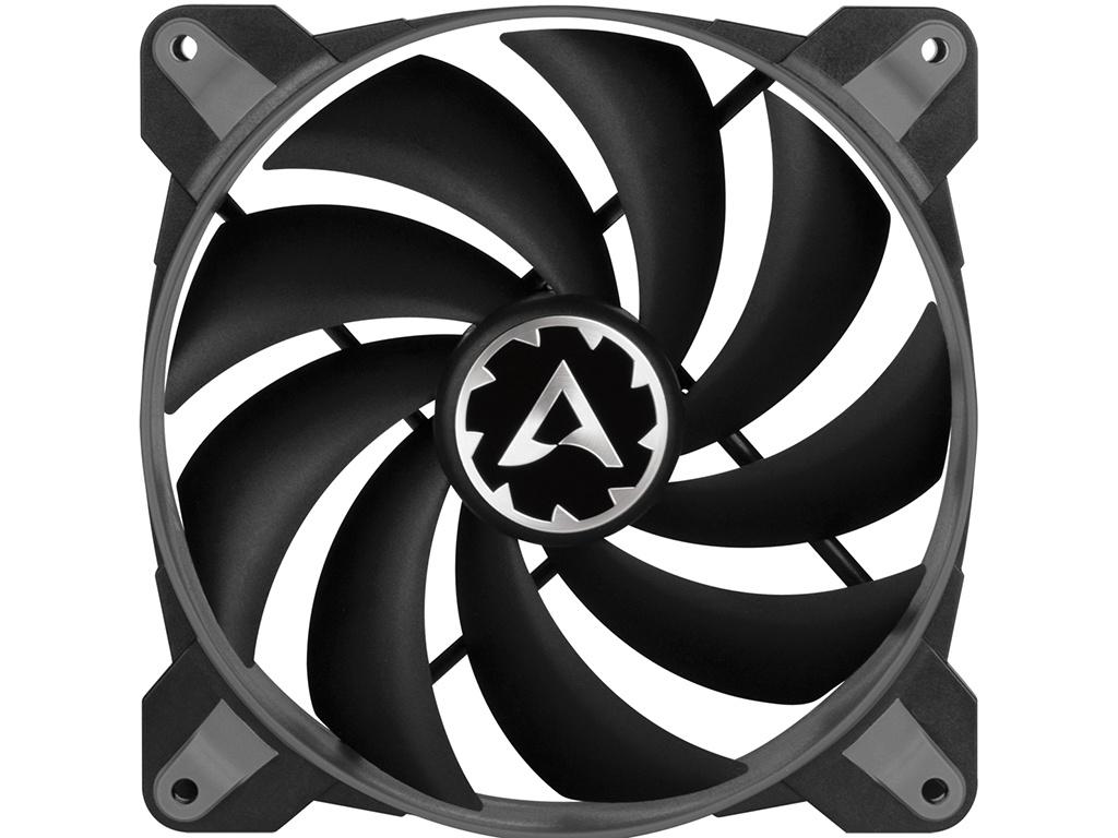Вентилятор Arctic BioniX F140 Grey ACFAN00161A