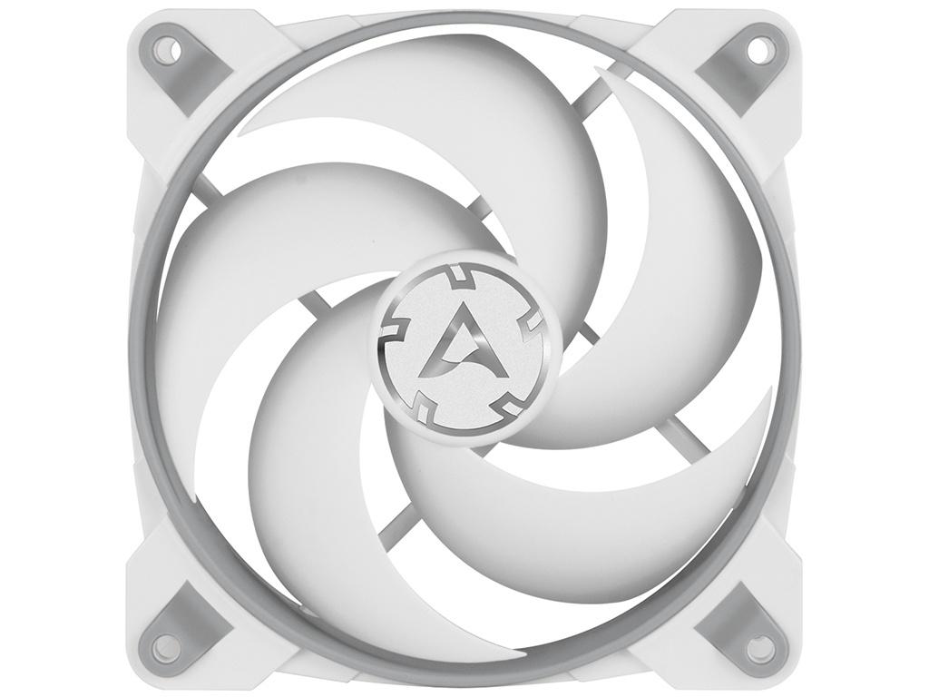 Вентилятор Arctic BioniX P120 Grey-White ACFAN00167A