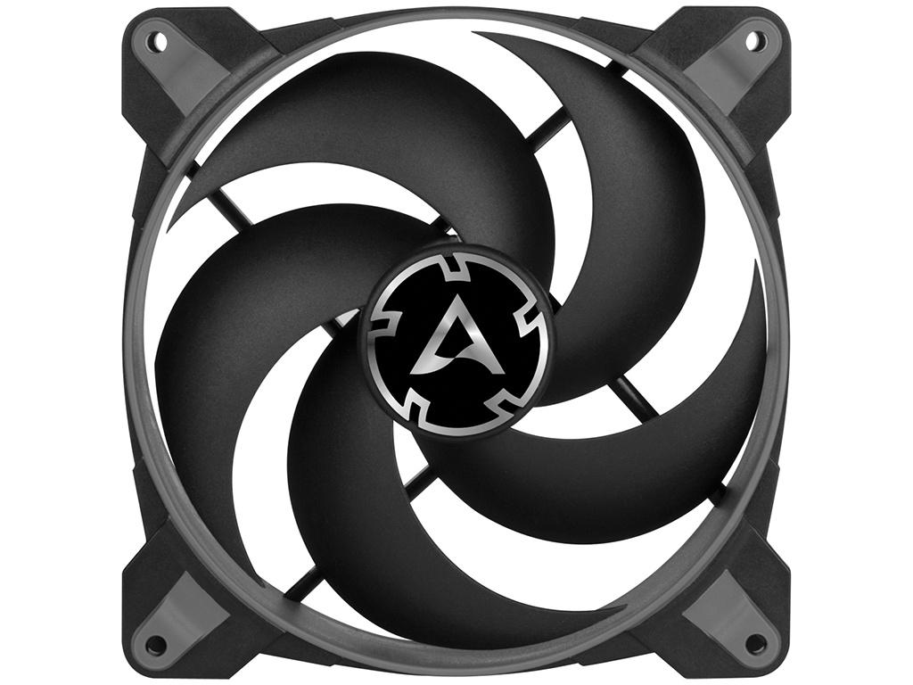 Вентилятор Arctic BioniX P120 Grey ACFAN00168A