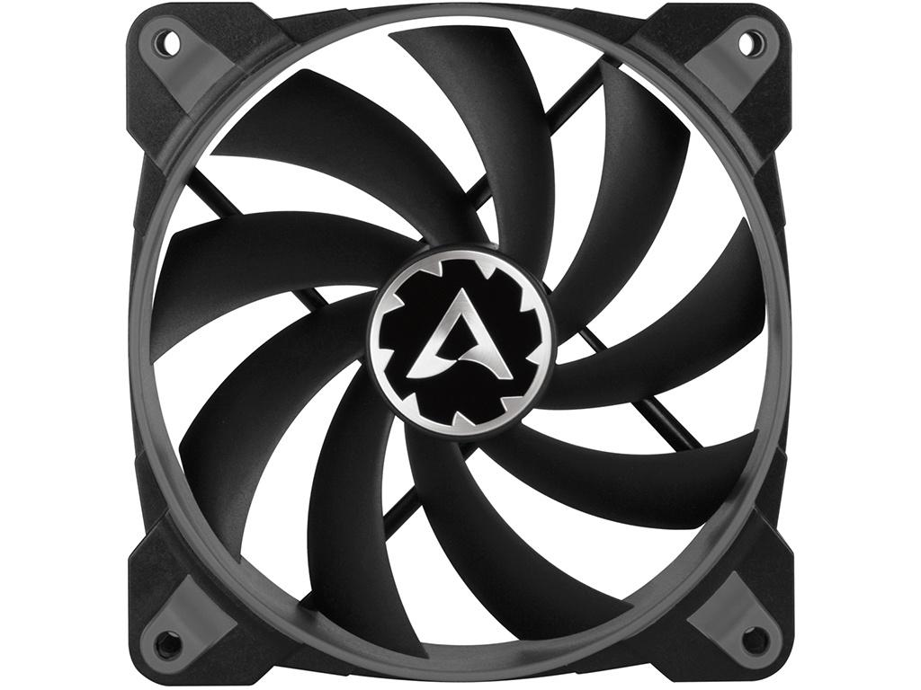 Вентилятор Arctic BioniX F120 Grey ACFAN00163A