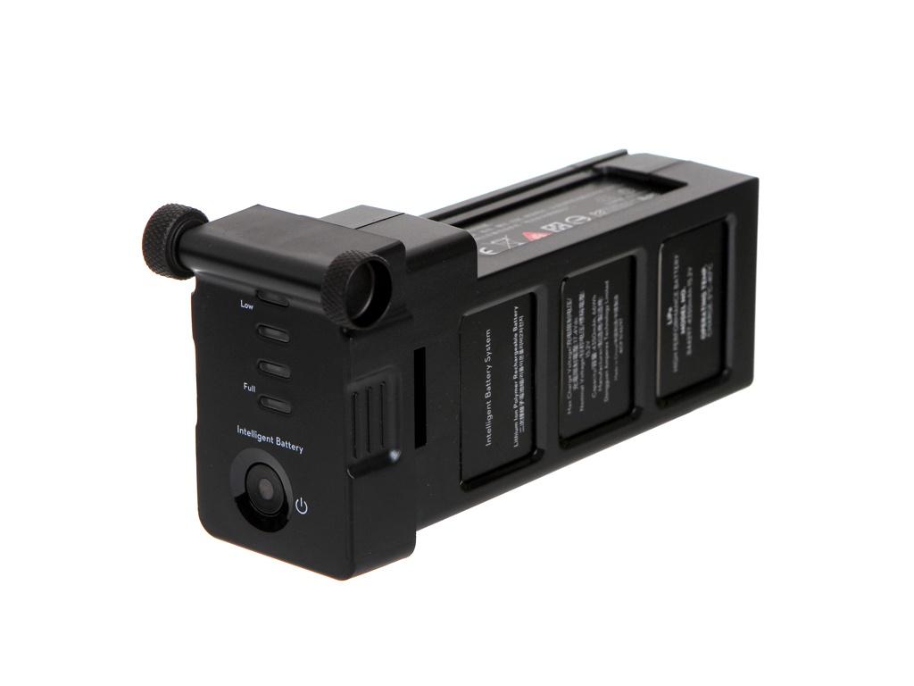 цена на Аккумулятор DJI 4350mAh для Ronin/Ronin-M/Ronin-MX part50