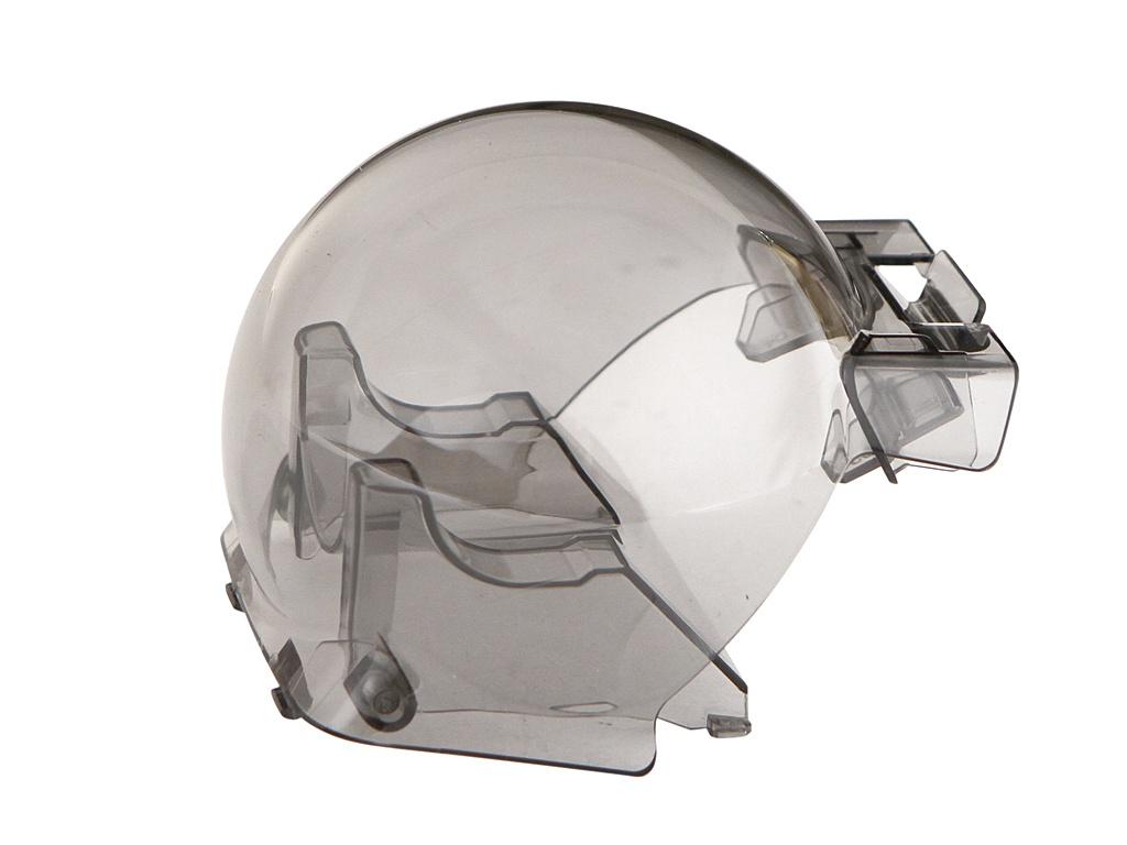 Защитная крышка подвеса DJI для Mavic 2 Zoom part16