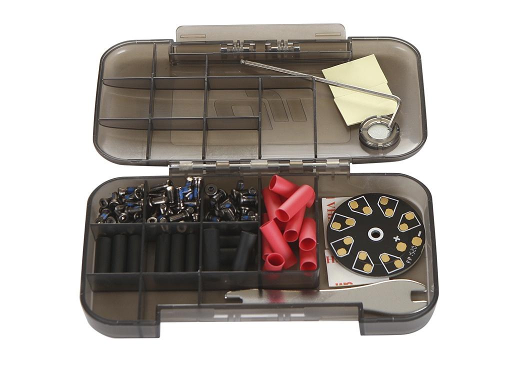 Набор крепежа DJI Tooling Box V2