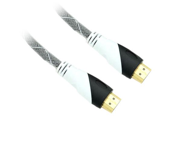 Аксессуар Behpex Video HDMI 19pin - Ver1.4 5m