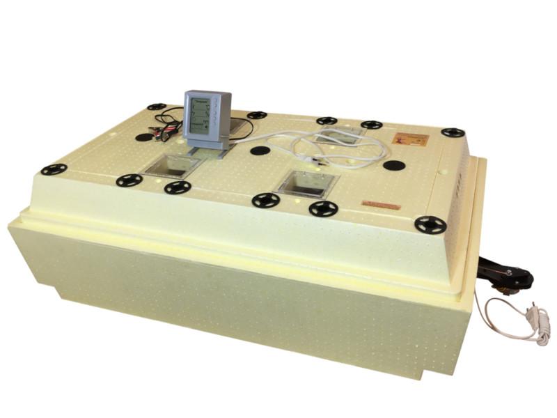 Инкубатор Золушка 2020 ИК 98-220/12
