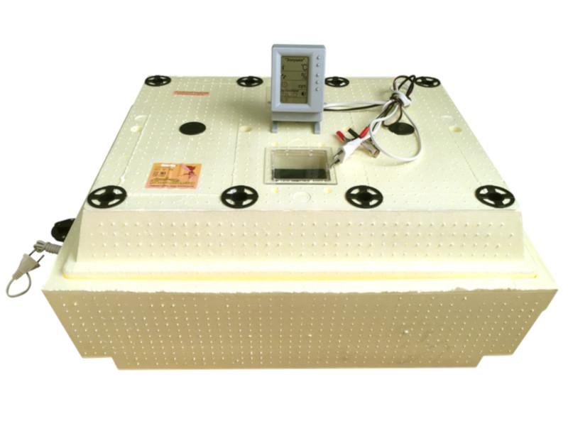 Инкубатор Золушка 2020 ИК 70-220/12