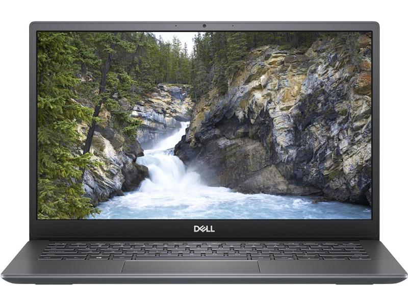 Ноутбук Dell Vostro 5391 5391-4179 (Intel Core i5-10210U 1.6GHz/8192Mb/256Gb SSD/No ODD/nVidia GeForce MX250 2048Mb/Wi-Fi/Bluetooth/Cam/13.3/1920x1080/Linux)