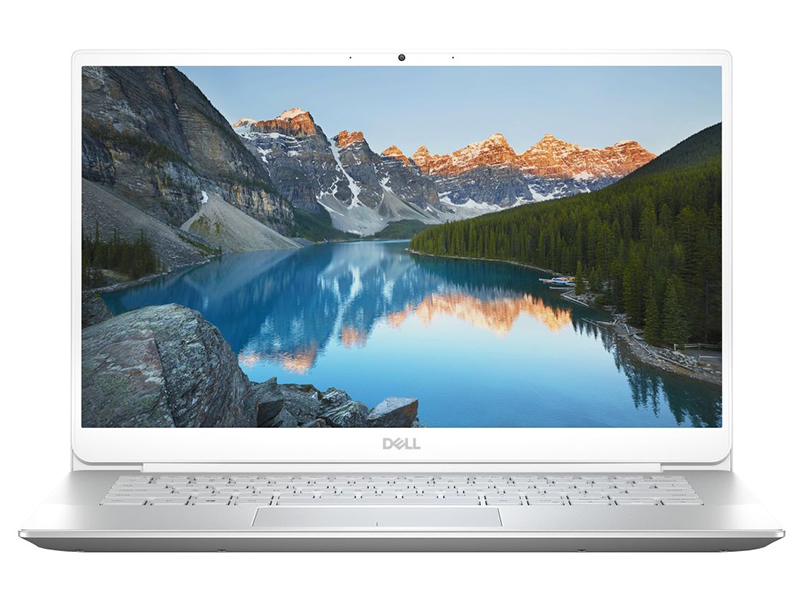 Ноутбук Dell Inspiron 5490 5490-8382 (Intel Core i5-10210U 1.6GHz/8192Mb/256Gb SSD/nVidia GeForce MX230 2048Mb/Wi-Fi/Bluetooth/Cam/14.0/1920x1080/Windows 10 64-bit)