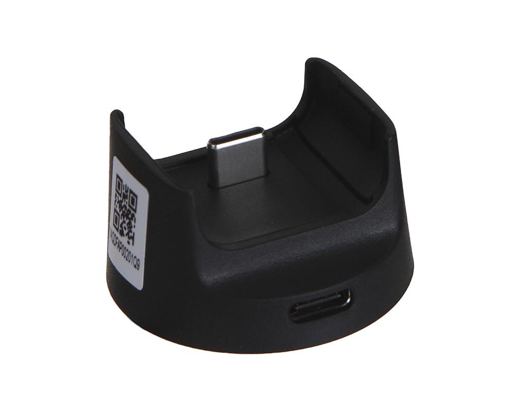 Фото - Беспроводной модуль DJI для Osmo Pocket Part5 блокнот moleskine reporter нелинованная pocket черный
