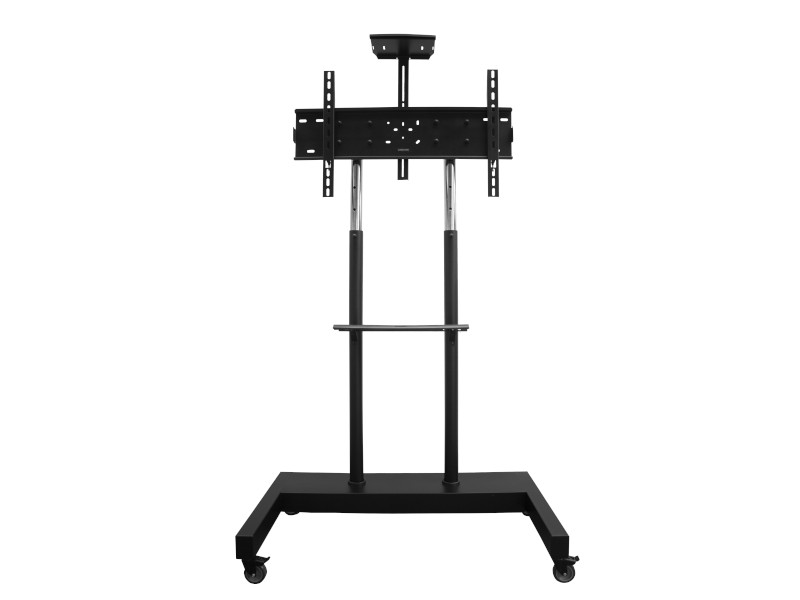 Стойка Electriclight МСТ-6-Г (до 80кг) Black